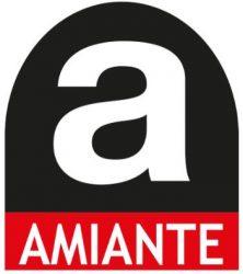 amiante-logo